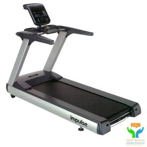 Gym & Fitness Equipment